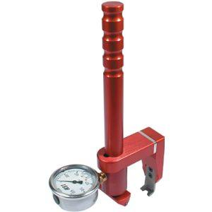 Lsm Racing Products Stud Mount Valve Spring Compressor