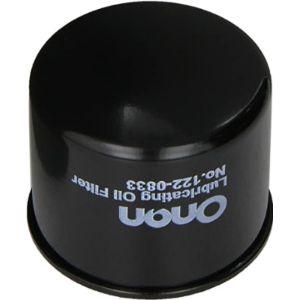 Cummins Onan John Deere D130 Oil Filter