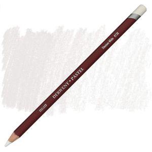 Derwent Carbothello Pastel Pencil