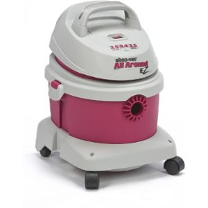 Shopvac Full Sized Vacuum