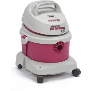 Shopvac Cfm Shop Vacuum