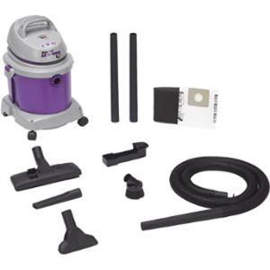 Shopvac Little Vacuum