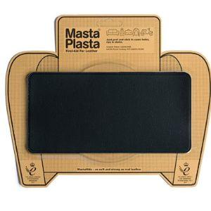Mastaplasta Auto Leather Upholstery Repair Tape