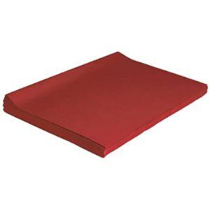 Spectra Quire Tissue Paper