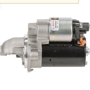 Bosch Gone Starter Motor