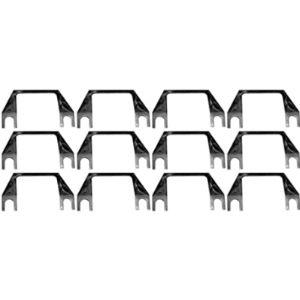 Acdelco Rear Axle Torque Arm