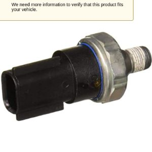 Mopar Low Engine Oil Pressure Switch