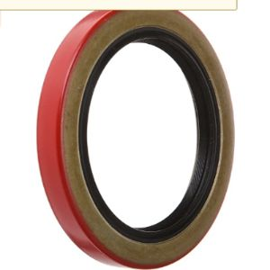 Power Train Components Axle Shaft Oil Seal