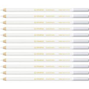 Stabilo Pastel Pencil