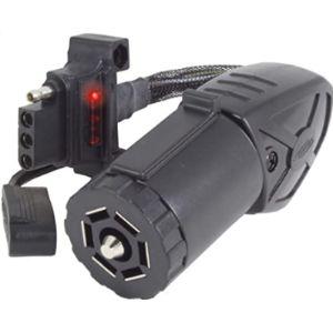 Endurance 7 Pin Trailer Light Kit