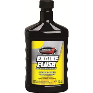 Johnsen'S Chemical Engine Flush