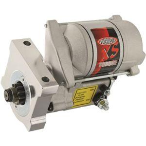 Power Master Ls1 Starter Motor