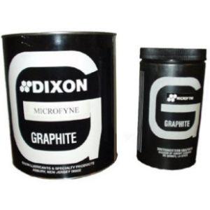 Dixon Graphite Powder