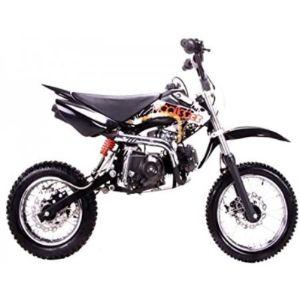 Coolster 125Cc Dirt Bike