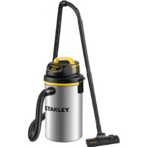 Stanley Wall Mount Wet Dry Vac
