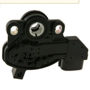 Auto7 Gm Neutral Safety Switch