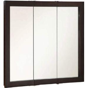 Design House Bath Cabinet Mirror