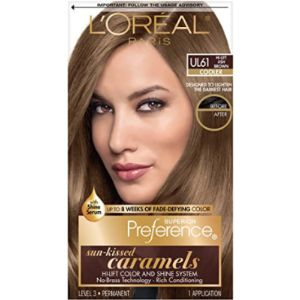 Top 11 Asian Hair Colors Compare Side By Side August 2020