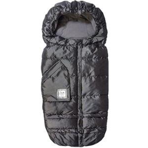 7 Am Toddler Stroller Sleeping Bag