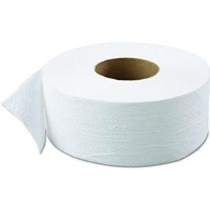 Green Heritage Jumbo Roll Tissue Paper