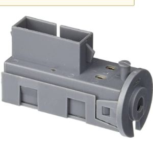 Standard Motor Products Standard Motor Clutch Starter Safety Switch