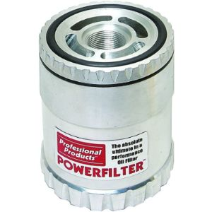 Professional Products Screen Oil Filter
