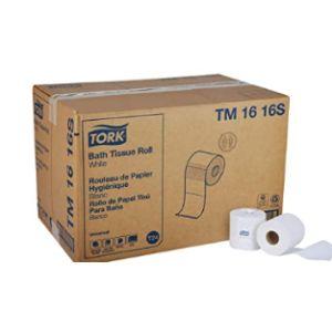 Tork Biodegradable Tissue Paper