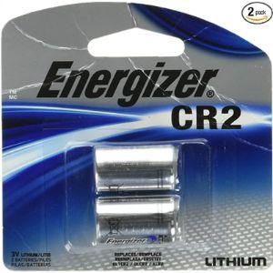 Energizer Mah Battery Life