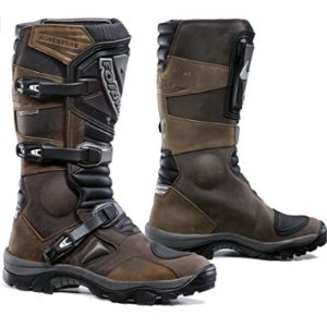 Forma Motorcycle Riding Boot