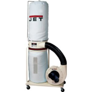 Jet Shop Vacuum