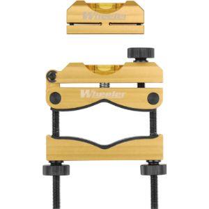 Wheeler Precision Tool