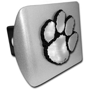 Visit The Elektroplate Store Trailer Hitch Cover