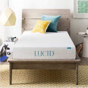 Lucid Low Pressure Vacuum Switch