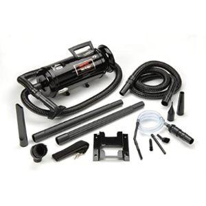 Metro Vacuum Blower Car Vacuum Cleaner