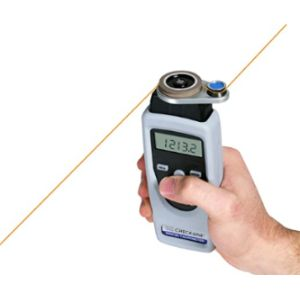Checkline Kit Rpm Meter