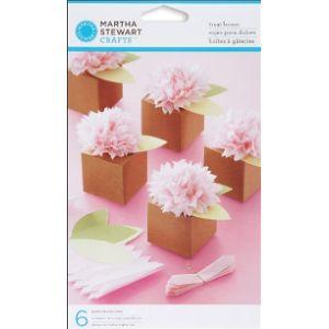 Martha Stewart Crafts Martha Stewart Tissue Paper Flower