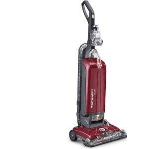 Hoover Vacuum Definition Hepa