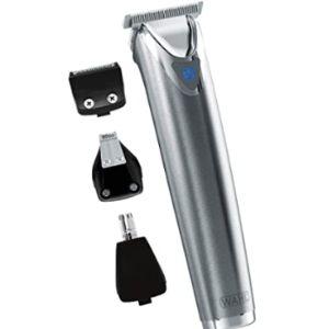 Wahl Grooming Kit