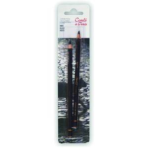 Cont Paris Oil Pastel Pencil