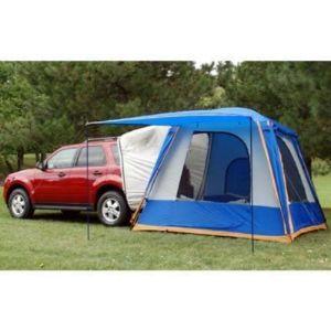 Napier Enterprises Sportz Suv Tent