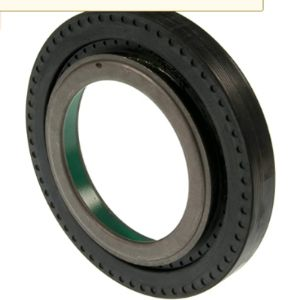 National Axle Shaft Oil Seal