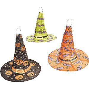 Fun Express Tissue Paper Hat