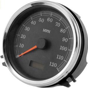 Biker'S Choice Speedometer Reset