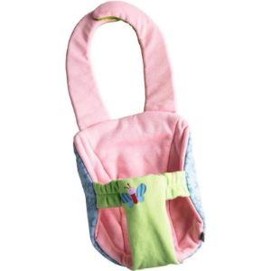Haba Doll Carrier Sling