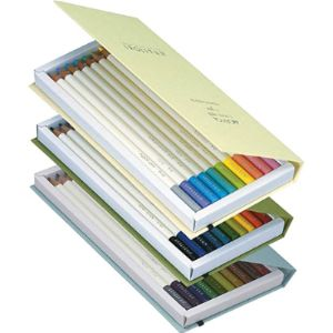 Tombow Palette Colored Pencil