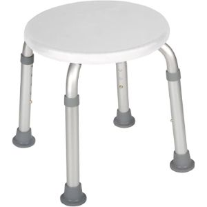 Drive Medical Shower Chair Stool