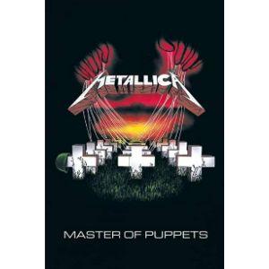 Imaginus Posters Metal Music Poster
