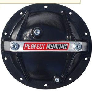 Proform Rear Axle Nut Socket