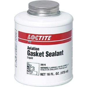 Loctite Type 1 Gasket Sealant