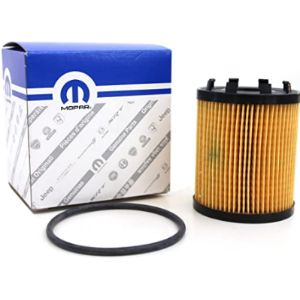 Genuine Fiat Dodge Dart Oil Filter